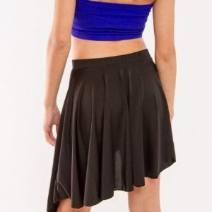 Straightforward - Skirt
