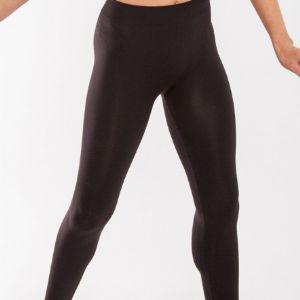 LILY Leggings (Seamless leggings)